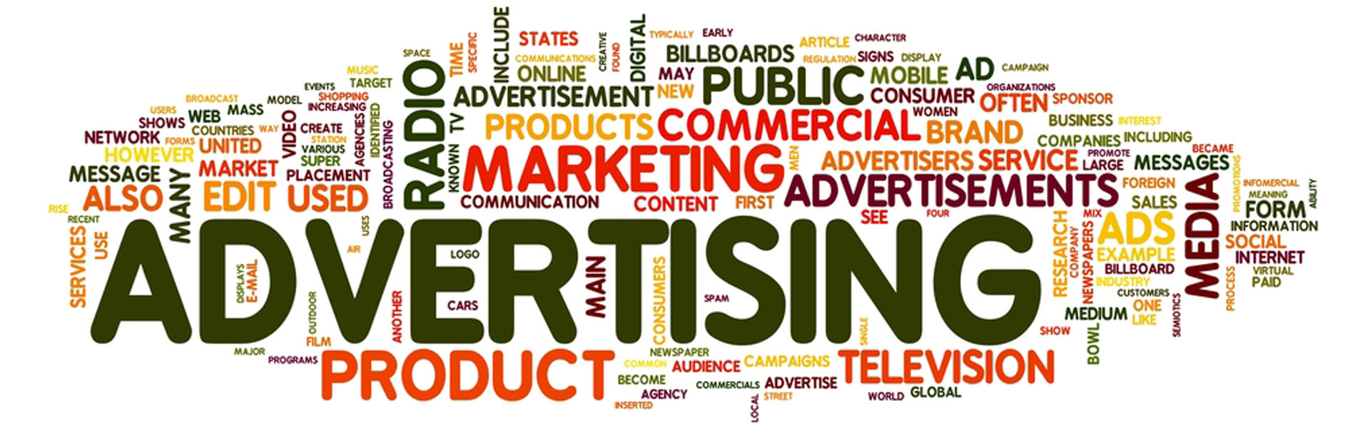 mass communications connecting public relations advertising Mass communication and journalism advertising and public relations: challenges and implications.